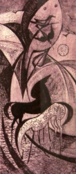 Karel Jan Oberthor - V zahradě volnosti