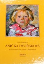 Petr Kmošek - Anička Dvořáková