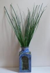 Petr Cichy - Váza kostka